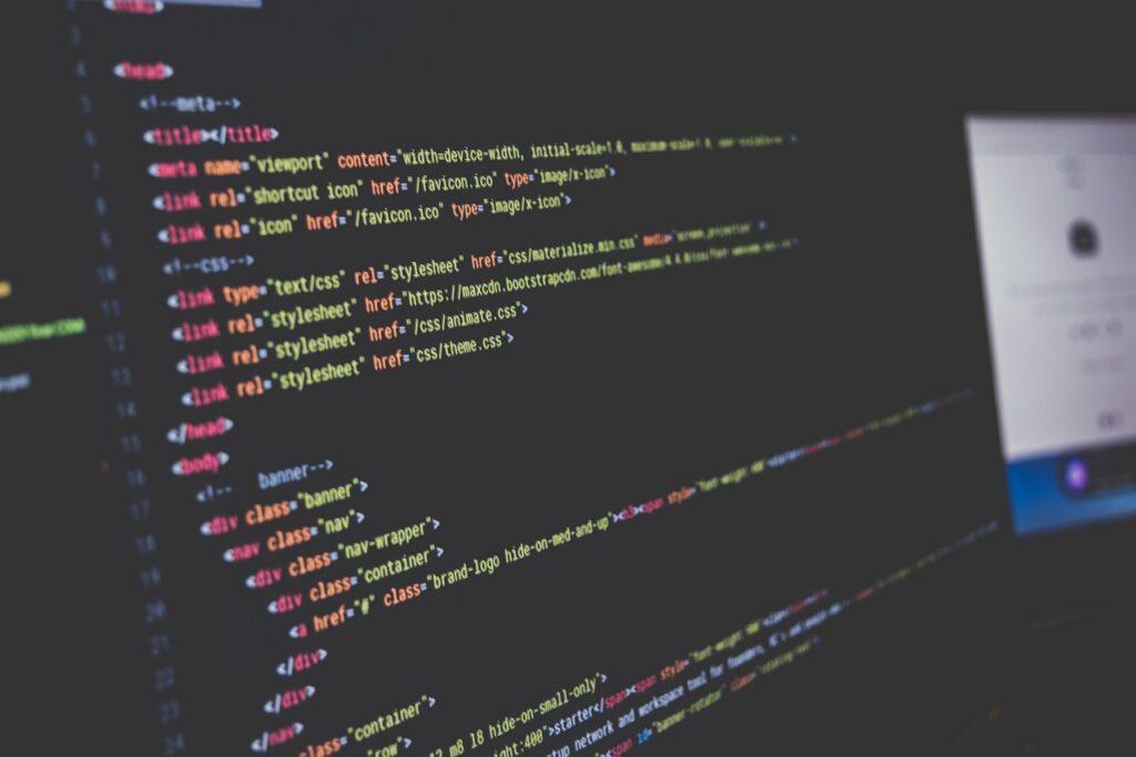 Technische Analyse während der Suchmaschinenoptimierung